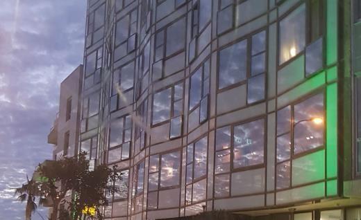 [hebrew.alexander.co.il][597]900x550-alexander-hotel-exterior-3